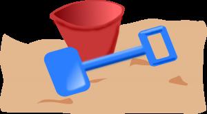 addon-bucket-and-spade-2