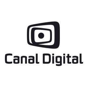 canal-digital-logo